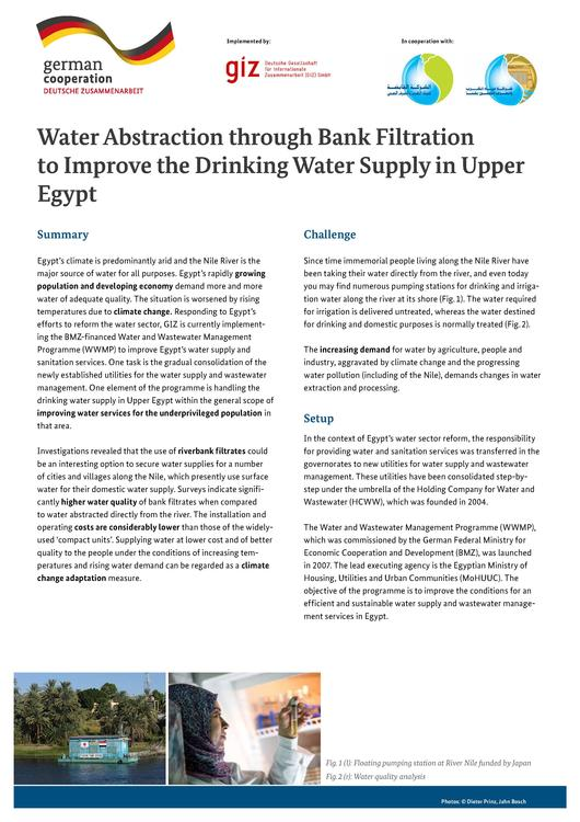 File Cca Giz Best Practices 12 Bank Filtration Pdf Wocatpedia Net