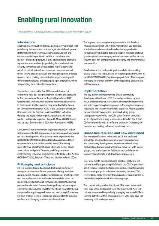 File:GFRAS GGP book.pdf - wocatpedia.net