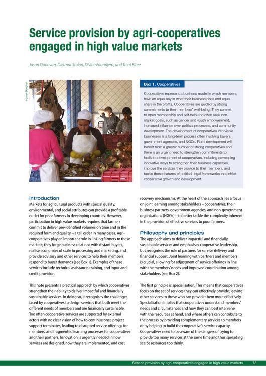 File:GFRAS GGP book pdf - wocatpedia net