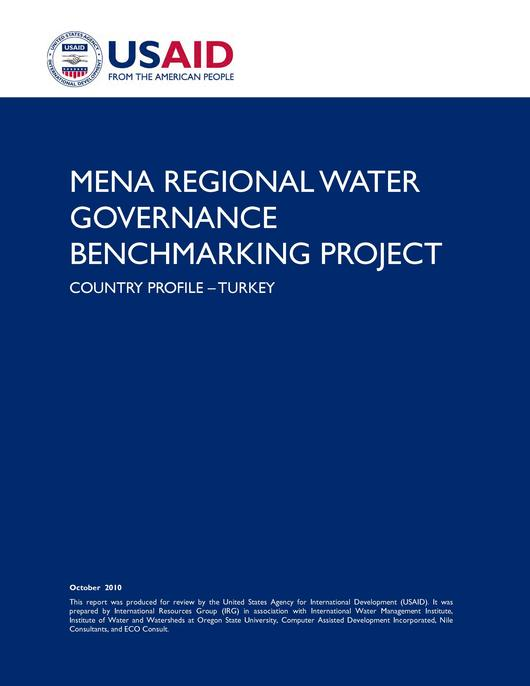 File:USAID 2010 MENA ReWaB Country Profile Turkey.pdf