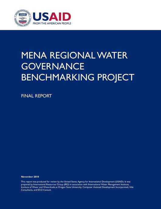File Usaid 2010 Mena Rewab Final Report Pdf